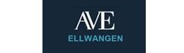 AVE Ellwangen
