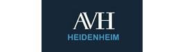 AVH Heidenheim