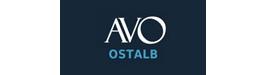 AVO Ostalb